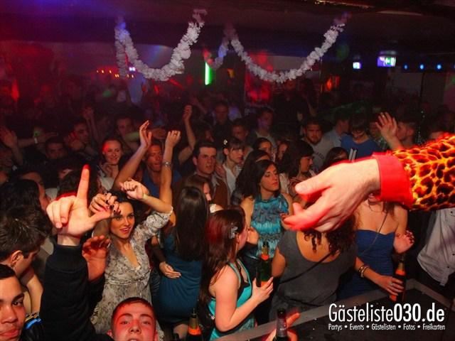 https://www.gaesteliste030.de/Partyfoto #71 Q-Dorf Berlin vom 24.03.2012