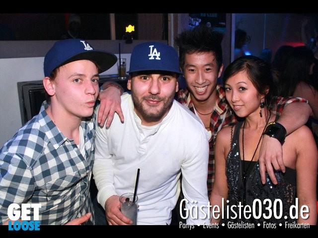 https://www.gaesteliste030.de/Partyfoto #2 Club R8 Berlin vom 24.02.2012