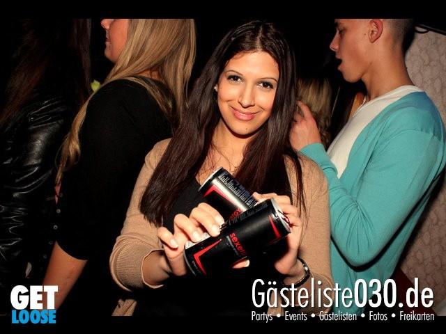 https://www.gaesteliste030.de/Partyfoto #42 Club R8 Berlin vom 13.04.2012