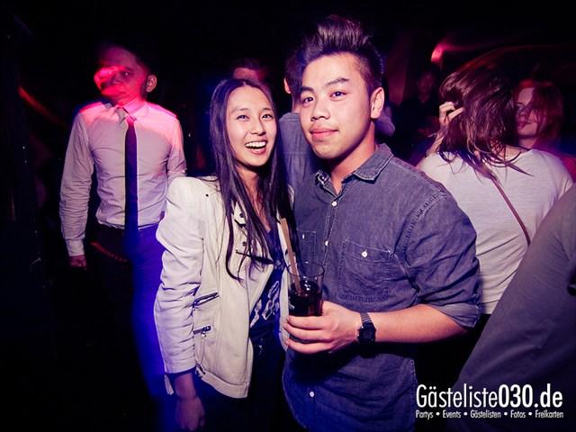 https://www.gaesteliste030.de/Partyfoto #48 Club R8 Berlin vom 10.12.2011