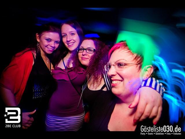 https://www.gaesteliste030.de/Partyfoto #39 2BE Club Berlin vom 21.01.2012