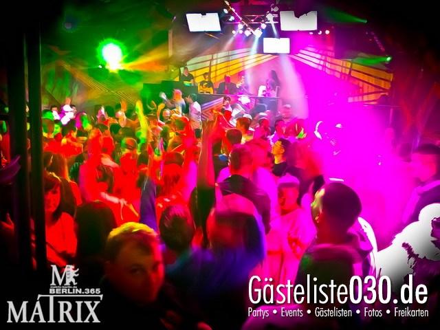 https://www.gaesteliste030.de/Partyfoto #67 Matrix Berlin vom 10.12.2011