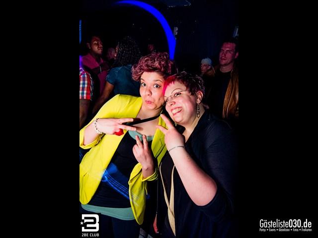 https://www.gaesteliste030.de/Partyfoto #21 2BE Club Berlin vom 14.04.2012