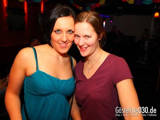 https://www.gaesteliste030.de/Partyfoto #32 Q-Dorf Berlin vom 20.01.2012