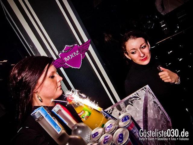 https://www.gaesteliste030.de/Partyfoto #22 Maxxim Berlin vom 18.02.2012