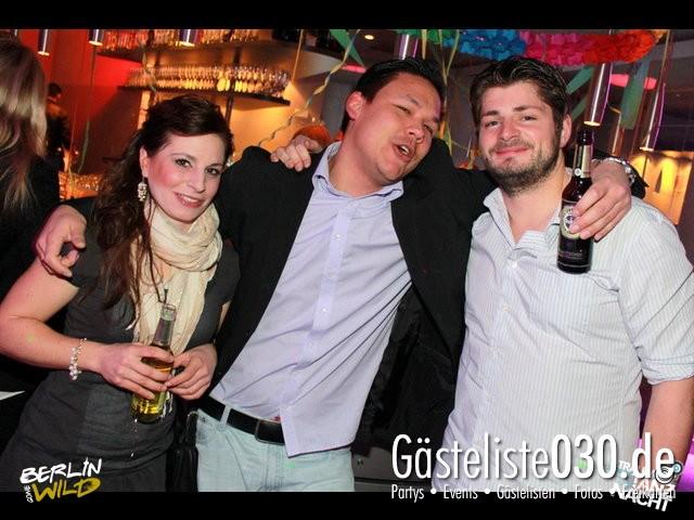 https://www.gaesteliste030.de/Partyfoto #3 E4 Berlin vom 11.02.2012