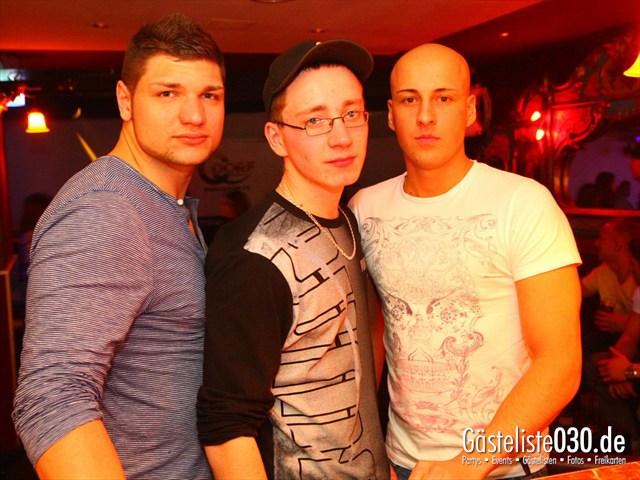 https://www.gaesteliste030.de/Partyfoto #28 Q-Dorf Berlin vom 08.02.2012