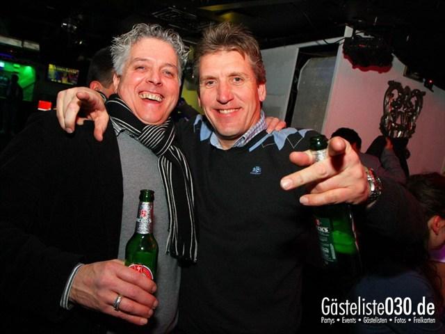 https://www.gaesteliste030.de/Partyfoto #23 Q-Dorf Berlin vom 08.02.2012