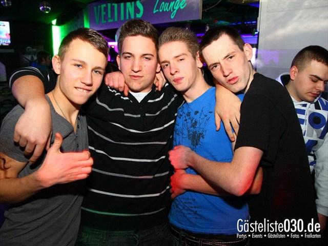 https://www.gaesteliste030.de/Partyfoto #119 Q-Dorf Berlin vom 04.02.2012