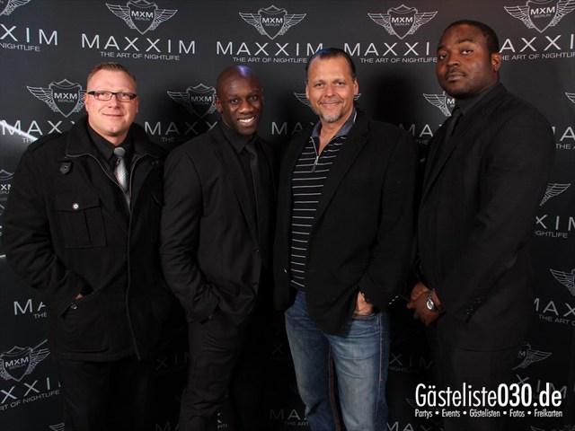 https://www.gaesteliste030.de/Partyfoto #23 Maxxim Berlin vom 24.03.2012