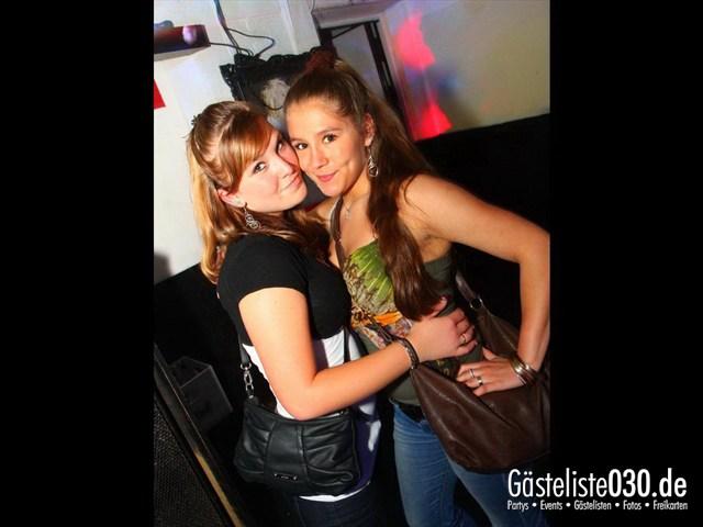 https://www.gaesteliste030.de/Partyfoto #114 Q-Dorf Berlin vom 12.05.2012