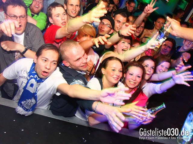 https://www.gaesteliste030.de/Partyfoto #38 Q-Dorf Berlin vom 05.05.2012
