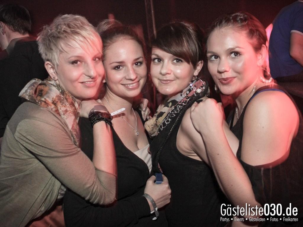 Partyfoto #50 Box Gallery 05.04.2012 Betty G. Klinik - Die Party zum Start in die Osterfeiertage
