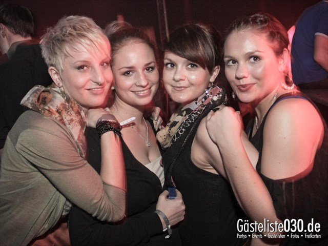 https://www.gaesteliste030.de/Partyfoto #50 Box Gallery Berlin vom 05.04.2012