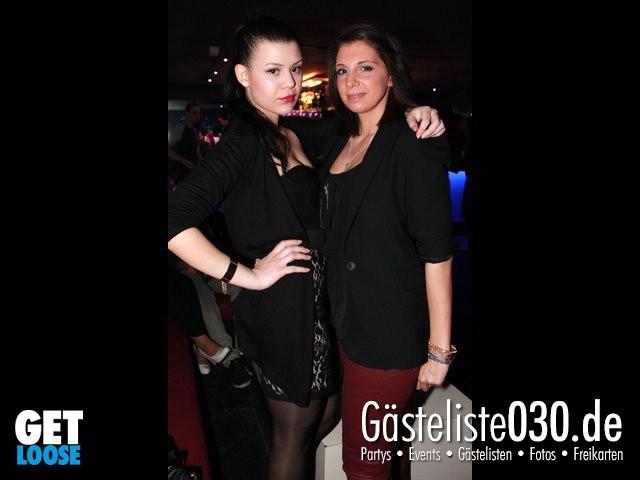 https://www.gaesteliste030.de/Partyfoto #11 Club R8 Berlin vom 24.02.2012