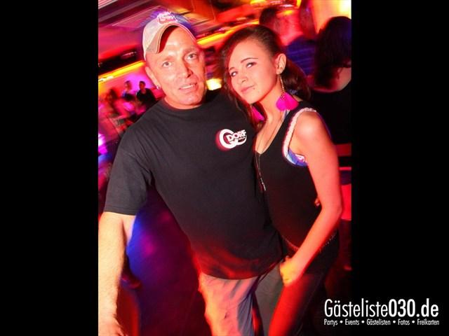 https://www.gaesteliste030.de/Partyfoto #122 Q-Dorf Berlin vom 31.03.2012