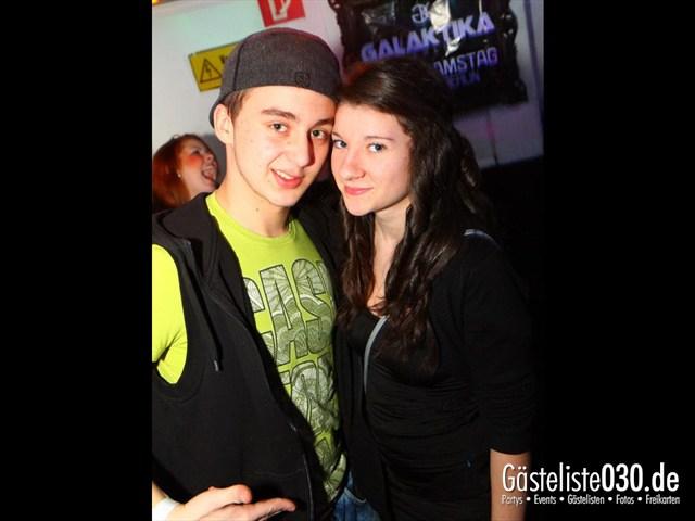 https://www.gaesteliste030.de/Partyfoto #221 Q-Dorf Berlin vom 13.01.2012