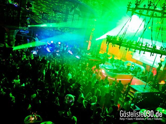 https://www.gaesteliste030.de/Partyfoto #161 Adagio Berlin vom 14.01.2012