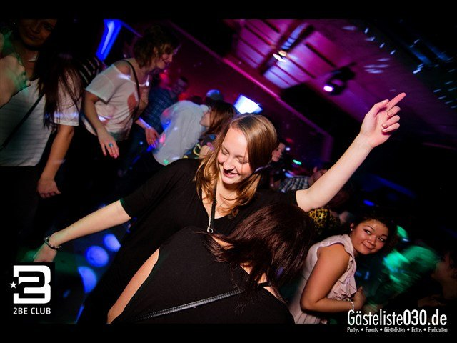 https://www.gaesteliste030.de/Partyfoto #18 2BE Club Berlin vom 21.01.2012