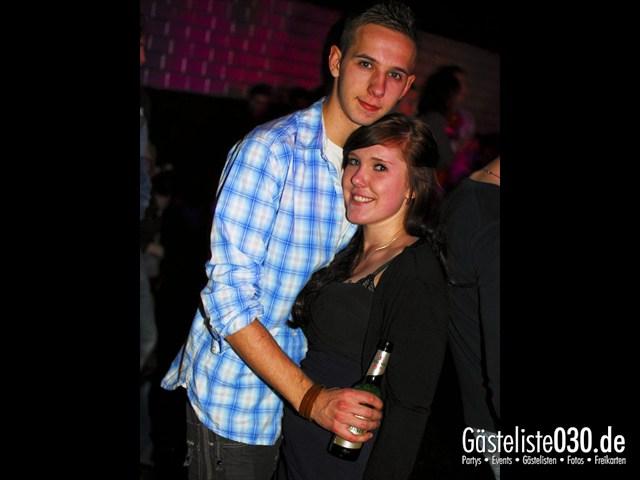 https://www.gaesteliste030.de/Partyfoto #31 Fritzclub Berlin vom 04.04.2012