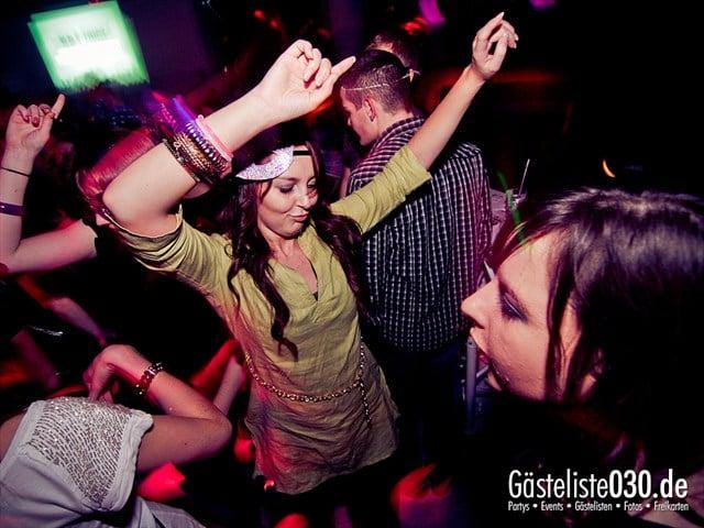 https://www.gaesteliste030.de/Partyfoto #37 E4 Berlin vom 27.01.2012