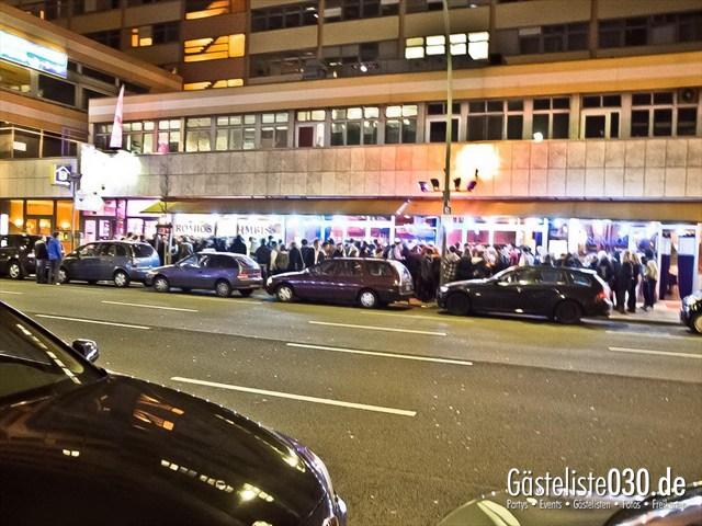 https://www.gaesteliste030.de/Partyfoto #15 Q-Dorf Berlin vom 21.03.2012