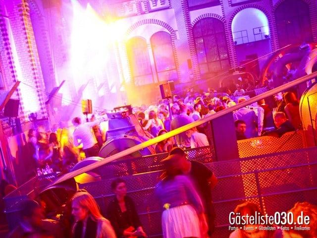 https://www.gaesteliste030.de/Partyfoto #2 Wasserwerk Berlin vom 12.05.2012