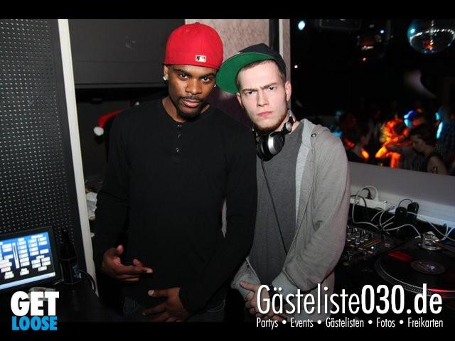 https://www.gaesteliste030.de/Partyfoto #26 Club R8 Berlin vom 06.01.2012