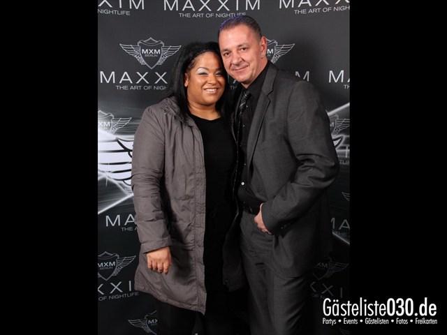 https://www.gaesteliste030.de/Partyfoto #23 Maxxim Berlin vom 23.03.2012