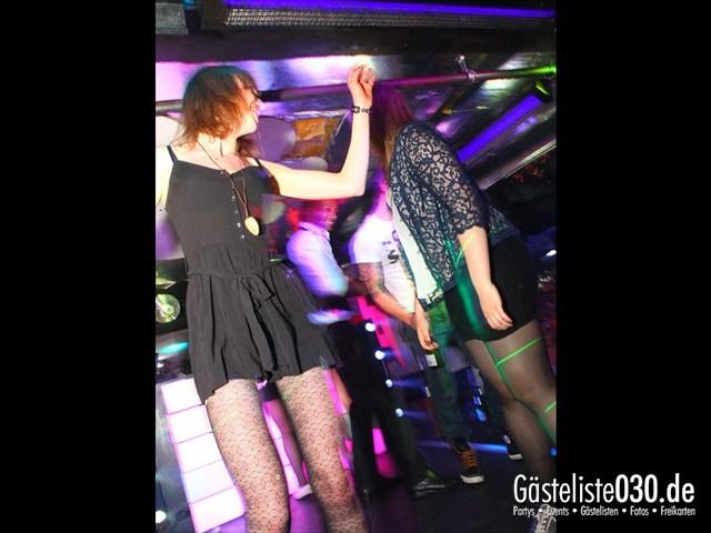 https://www.gaesteliste030.de/Partyfoto #45 Q-Dorf Berlin vom 02.05.2012
