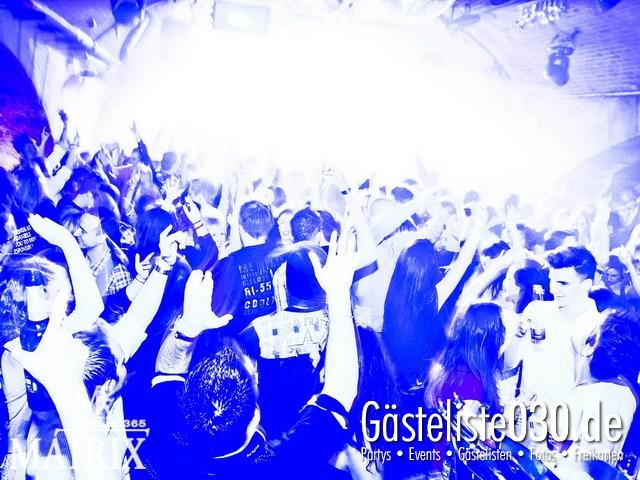 https://www.gaesteliste030.de/Partyfoto #128 Matrix Berlin vom 30.03.2012