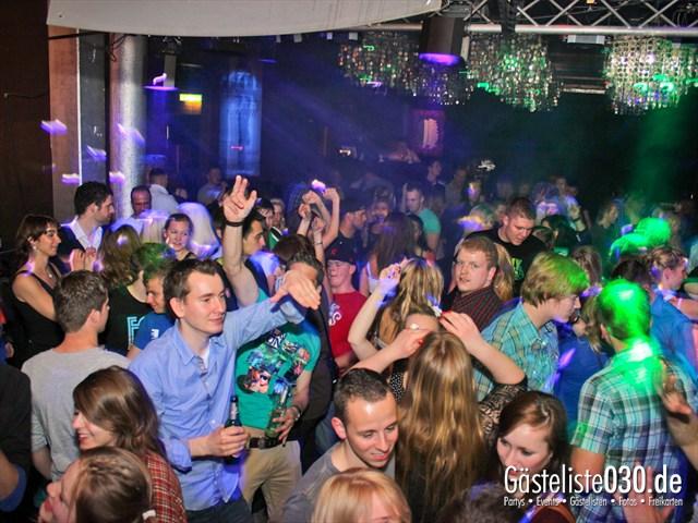 https://www.gaesteliste030.de/Partyfoto #52 Soda Berlin vom 06.04.2012