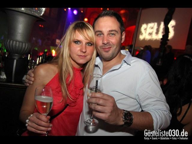 https://www.gaesteliste030.de/Partyfoto #42 Adagio Berlin vom 21.01.2012