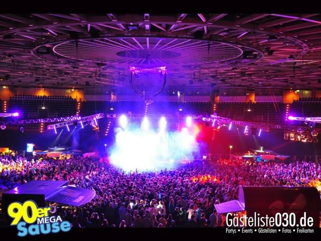 https://www.gaesteliste030.de/Partyfoto #42 Velodrom Berlin vom 04.02.2012