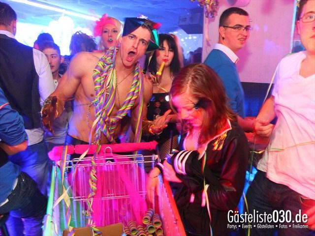 https://www.gaesteliste030.de/Partyfoto #128 Q-Dorf Berlin vom 18.02.2012