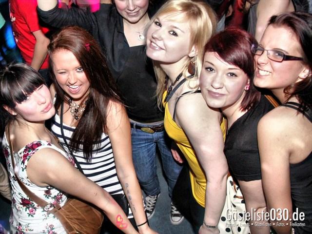 https://www.gaesteliste030.de/Partyfoto #11 2BE Club Berlin vom 17.03.2012
