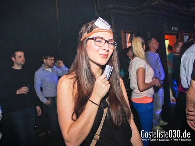 https://www.gaesteliste030.de/Partyfoto #11 Soda Berlin vom 31.03.2012