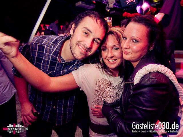 https://www.gaesteliste030.de/Partyfoto #77 China Lounge Berlin vom 16.12.2011