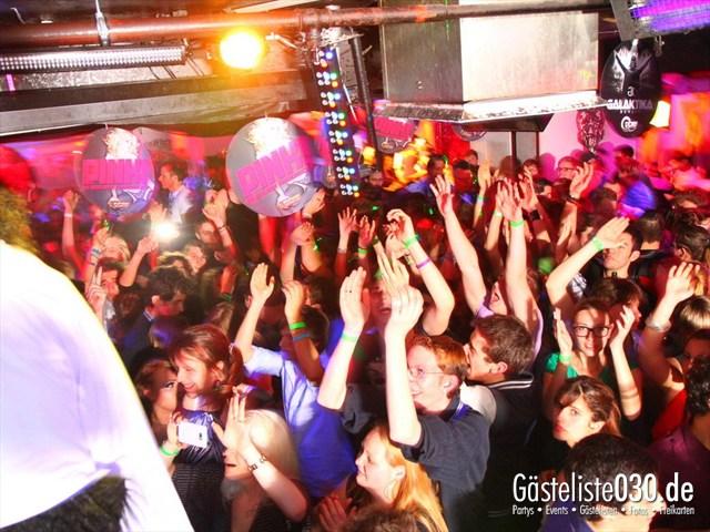 https://www.gaesteliste030.de/Partyfoto #77 Q-Dorf Berlin vom 16.03.2012