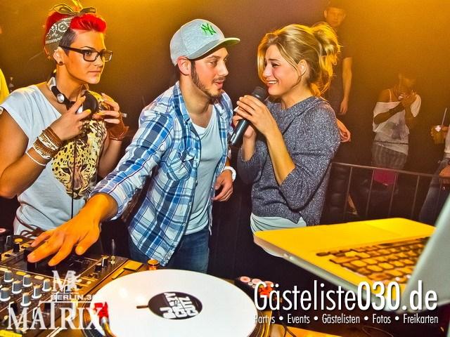 https://www.gaesteliste030.de/Partyfoto #80 Matrix Berlin vom 04.02.2012