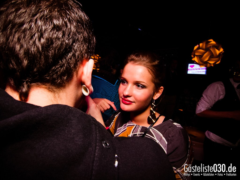 Partyfoto #48 Pulsar Berlin 13.01.2012 Impulsiva + Def Jams Birthday Bash