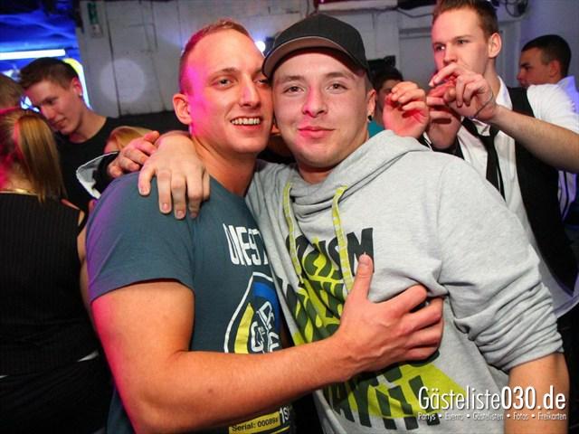 https://www.gaesteliste030.de/Partyfoto #88 Q-Dorf Berlin vom 15.02.2012