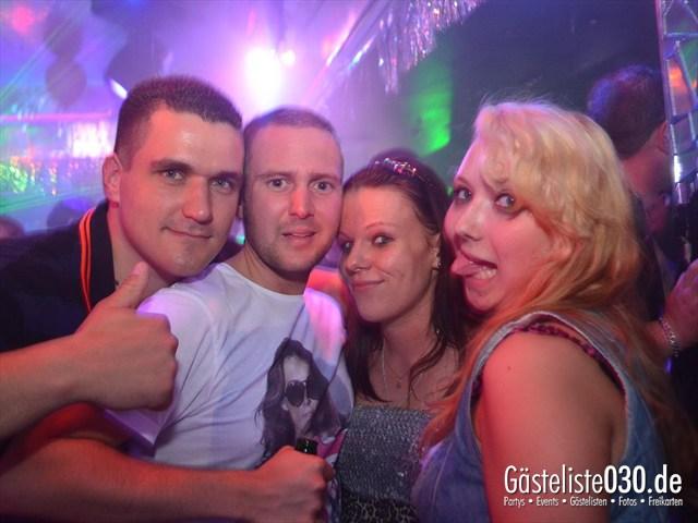 https://www.gaesteliste030.de/Partyfoto #124 Q-Dorf Berlin vom 11.05.2012