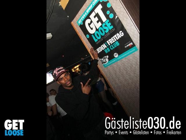 https://www.gaesteliste030.de/Partyfoto #26 Club R8 Berlin vom 17.02.2012