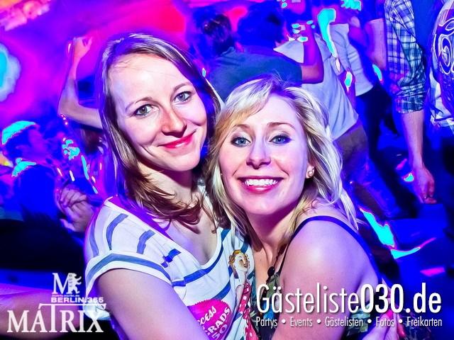 https://www.gaesteliste030.de/Partyfoto #80 Matrix Berlin vom 30.03.2012