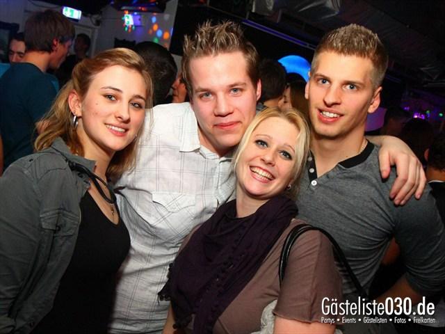 https://www.gaesteliste030.de/Partyfoto #77 Q-Dorf Berlin vom 25.01.2012