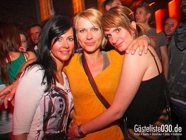 https://www.gaesteliste030.de/Partyfoto #72 Soda Berlin vom 30.03.2012