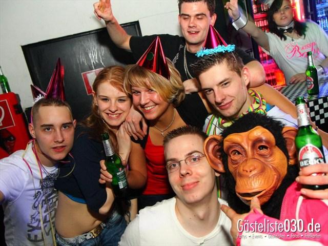 https://www.gaesteliste030.de/Partyfoto #111 Q-Dorf Berlin vom 17.02.2012