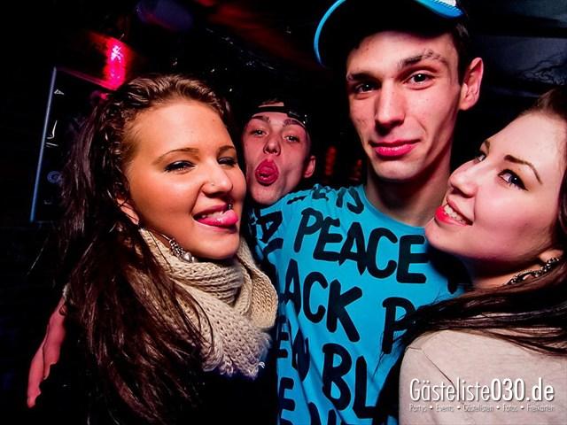 https://www.gaesteliste030.de/Partyfoto #58 Q-Dorf Berlin vom 03.01.2012
