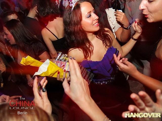 https://www.gaesteliste030.de/Partyfoto #81 China Lounge Berlin vom 07.01.2012